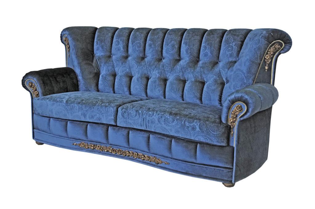 прямой диван эстелла
