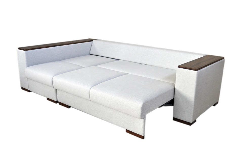 угловой диван наири верчелли
