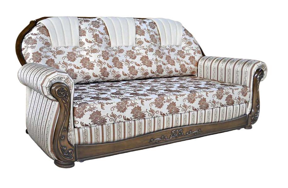 диван прямой наири