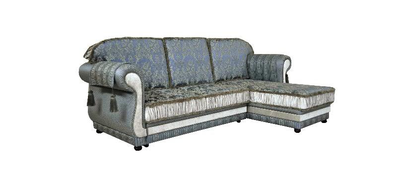 угловой диван наири 045