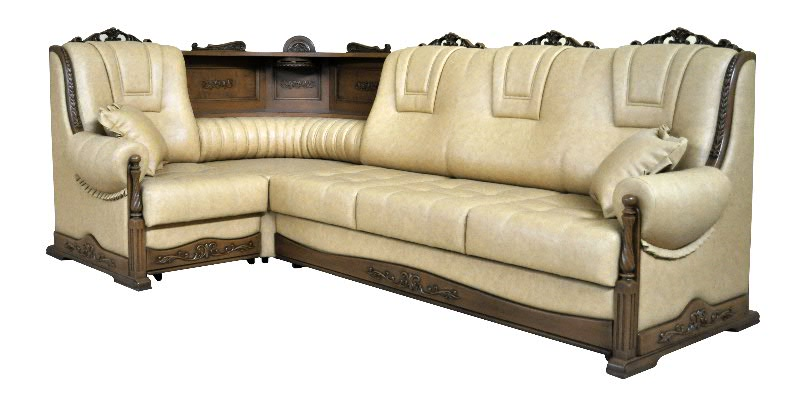 угловой диван наири 055