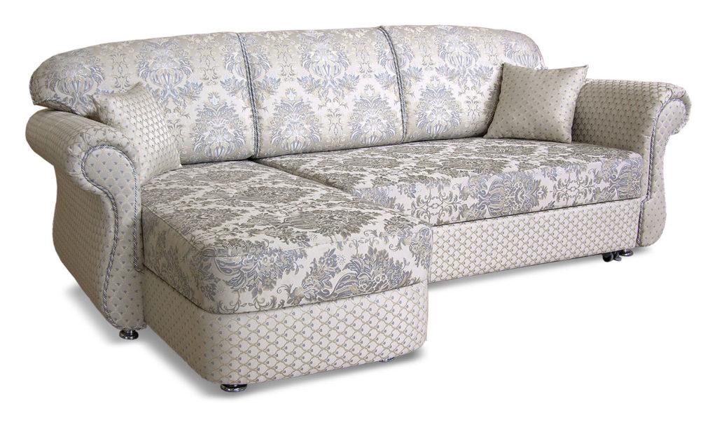 диван в разложенном виде фото