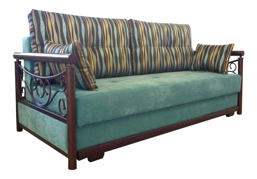 народный диван фото