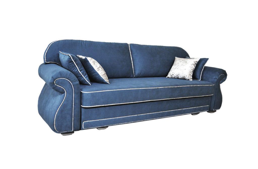 раскладной диван эдесса