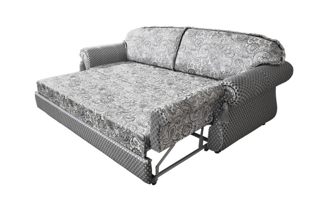 небольшой диван раскладной