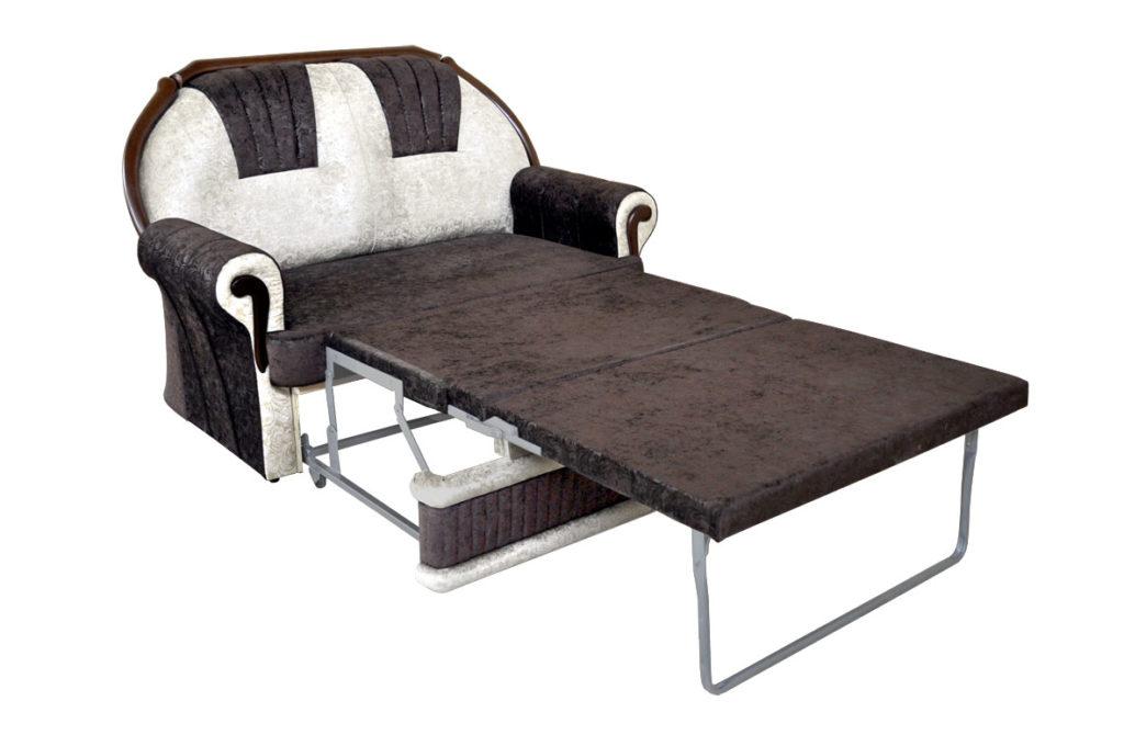 маленький раскладной диван